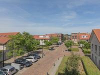 Boechorsthof 75 in Noordwijk 2201 XM