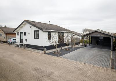 Vier Heultjes 111 in Sprang-Capelle 5161 PW