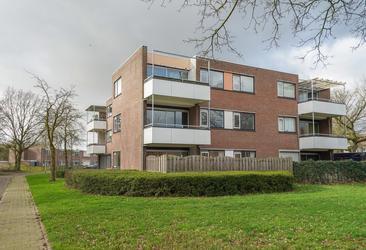 Tolhuis 7803 in Nijmegen 6537 SB
