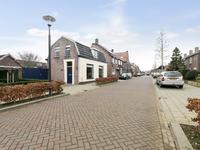 Laagstraat 78 in Rijen 5121 ZH