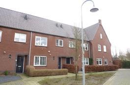 Sterappel 78 in Barneveld 3772 HX