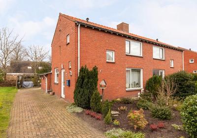Klaverweide 16 in Noordbroek 9635 CP