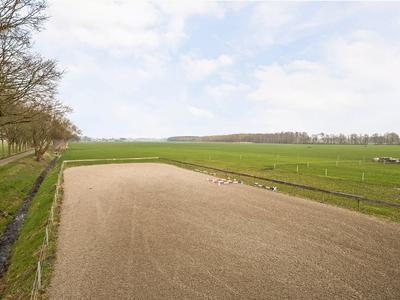 Leemweg 1 in Steggerda 8395 TK