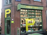 Ceintuurbaan 238 in Amsterdam 1072 GE