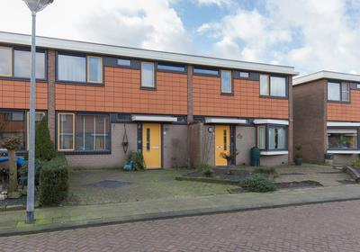 Primulastraat 9 in Barneveld 3772 XE