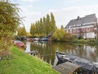 Okeghemstraat 30 -2 in Amsterdam 1075 PP