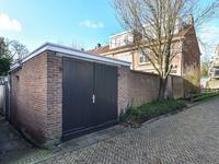 Sasboutstraat 16 in Arnhem 6824 AT