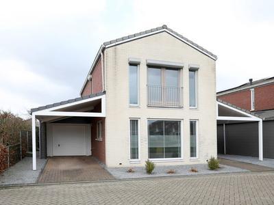 De Binckhorst 27 in Lelystad 8226 RN