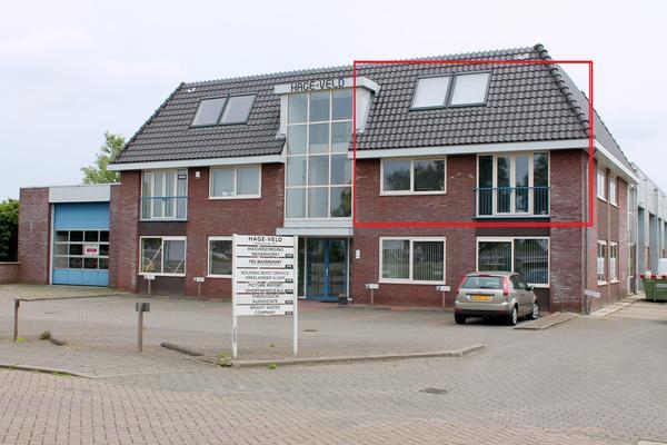 Dammerweg 103 B in Nederhorst Den Berg 1394 GT