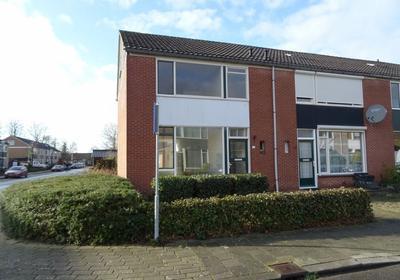 Cypresstraat 48 in Winterswijk 7101 KW