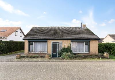 Maaipad 11 in Halsteren 4661 EX