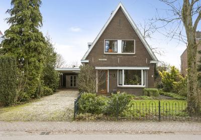 Boedelhofweg 36 in Eefde 7211 BS
