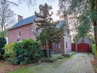 Van Oosthuyselaan 19 in Driebergen-Rijsenburg 3971 PD