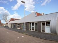 Langerakbaan 215 in Utrecht 3544 RD