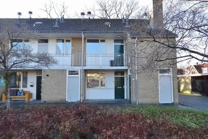Joost Van Den Vondelstraat 43 in Winterswijk 7103 XP