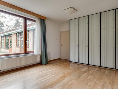 Graaf Wolff Metternichlaan 14 in Swalmen 6071 BL