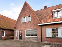 Antwerpsestraatweg 282 in Bergen Op Zoom 4624 JK