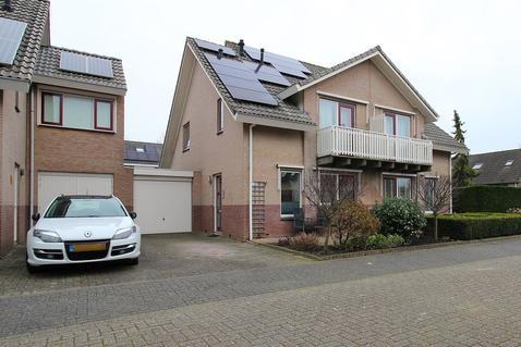 Hofkesland 33 in Andijk 1619 DG