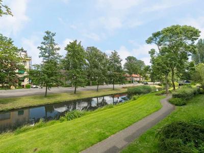 Adriaen Van Ostadelaan 32 in Amstelveen 1181 WX