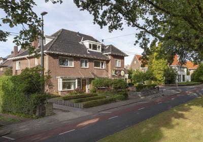 Bakenbergseweg 147 in Arnhem 6814 ME
