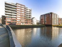 Struisenburgstraat 20 C in Rotterdam 3063 BR