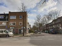 Korreweg 157 - Diephuisstraat 63 in Groningen 9714 AJ