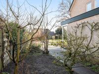 Het Vogelbosje 2 in Vorden 7251 CA