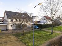 Essenburghallee 4 in Duiven 6921 HB