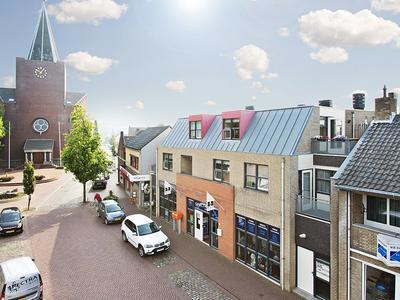 Hoofdstraat 8 B in Herkenbosch 6075 AG