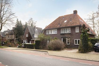 Beukenweg 15 in Velp 6881 CK