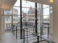 Sylviuslaan 6 in Groningen 9728 NS