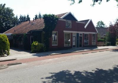 Ceresstraat 46 in Stadskanaal 9502 EB