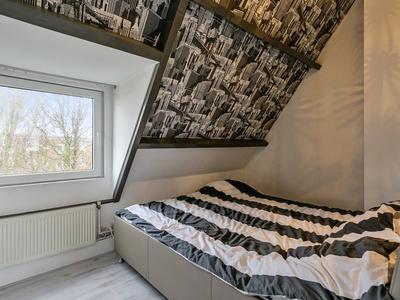 Singel 250 in Vlissingen 4382 LT