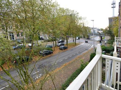 Apeldoornseweg 13 in Arnhem 6814 BG
