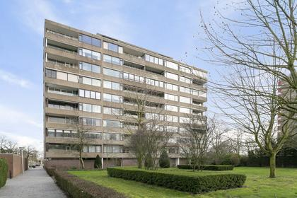 Venuslaan 161 in Eindhoven 5632 HC