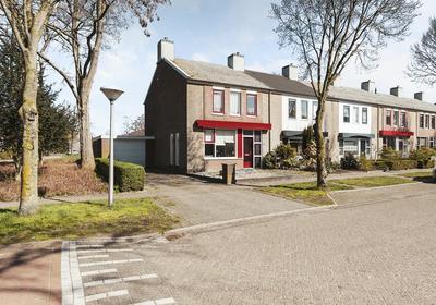 Secretaris D.J.M.C. Ottermanweg 13 in De Wijk 7957 BM