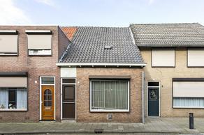 Van Hogendorpstraat 5 in Tilburg 5046 LA