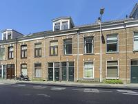 Morsweg 43 in Leiden 2312 AB