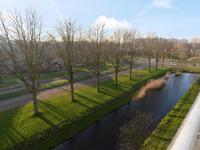 Prinses Annalaan 326 in Leidschendam 2263 XP