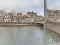 Belgracht 40 A in Dordrecht 3311 VW