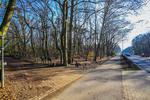 Harderwijkerweg 116 in Ermelo 3852 AG
