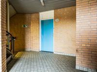 Zandbank 14 in Noordwijk 2201 WR