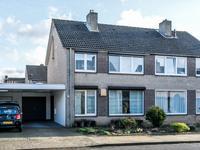Pallashof 13 in Maastricht 6215 XK