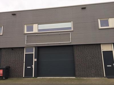 Schutweg 3 T in Waalwijk 5145 NP
