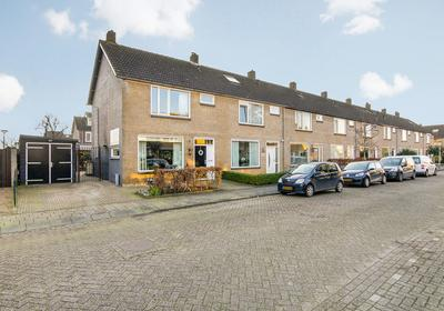 Pinksterbloemstraat 18 in Hoogblokland 4221 LP