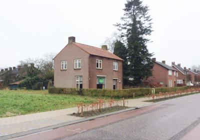 Kapellerweg 12 in Luyksgestel 5575 BG