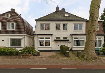 Huismanstraat 16 in Huissen 6851 GT