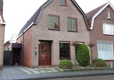 Prins Hendrikstraat 43 in Axel 4571 HD