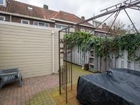 Gildebroedersstraat 27 in Tilburg 5017 BA