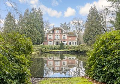 Park Rodichem 112 in Huis Ter Heide 3712 CG